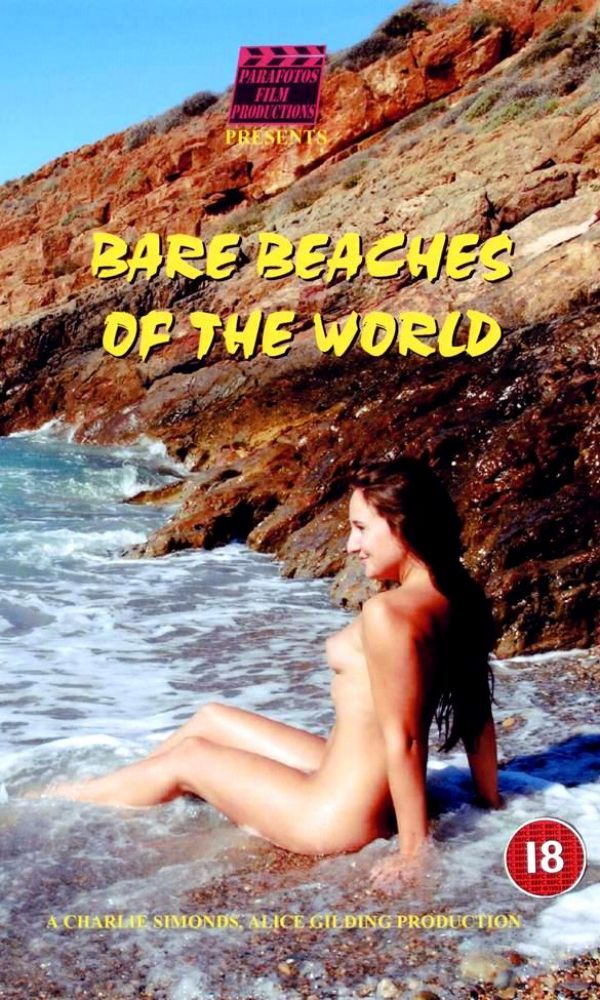 bare-beaches-of-the-world-coversmall-161144623-4BA9-1BEF-7364-DD28C26F7813.jpg