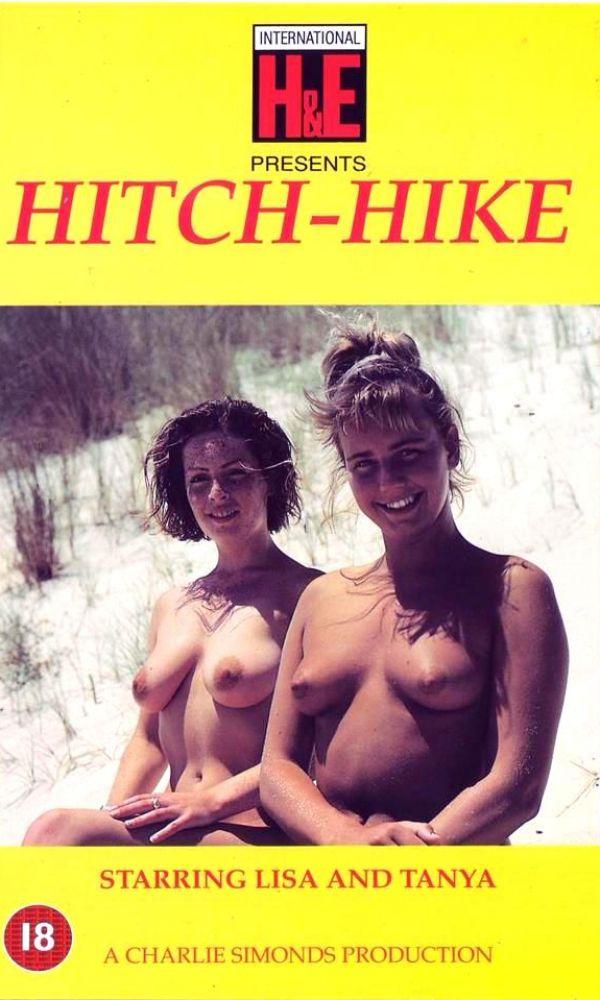 hitch-hikesmall-135B12F94-D71A-54FB-2B1D-6879AA2D2359.jpg