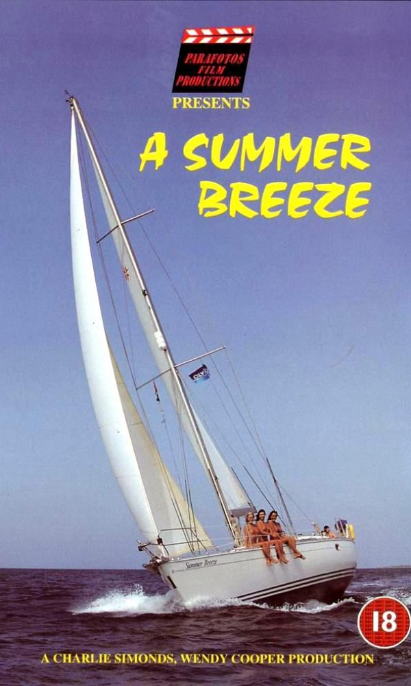 summer-breezesmall-14964EE05-C84D-41B2-C599-8948D258C52D.jpg